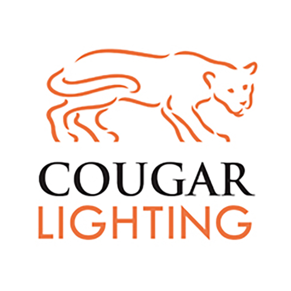 Cougar Lighting