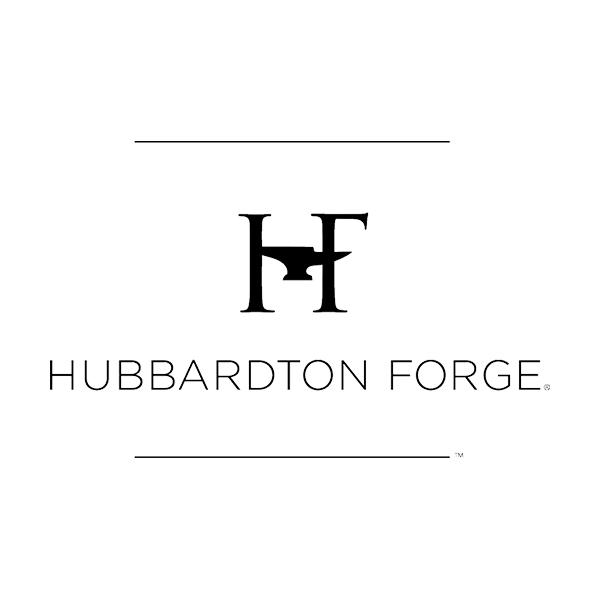 Hubbardton Forge