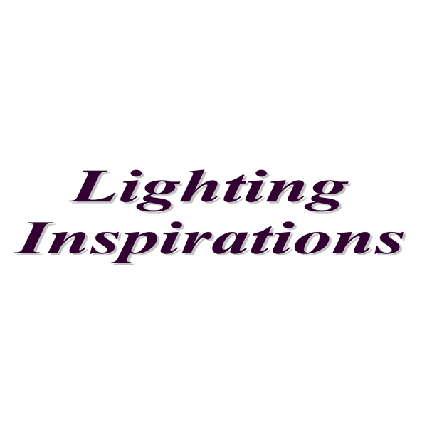 Lighting Inspirations