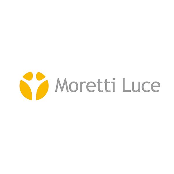 Moretti Luce